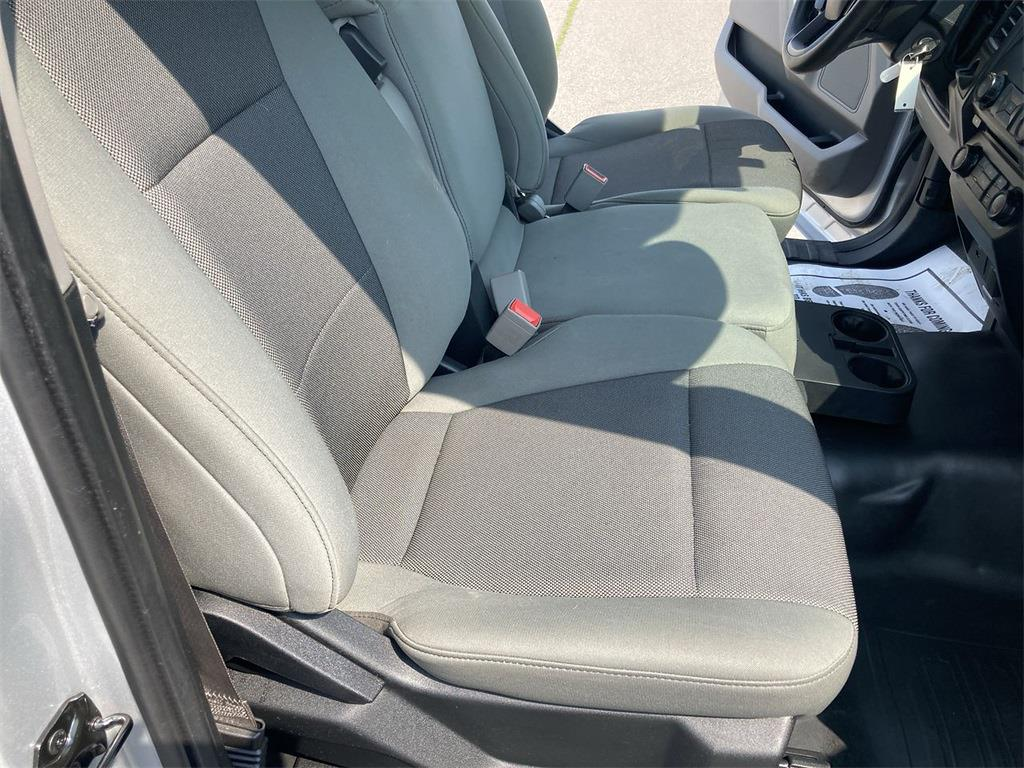 2018 Ford F-150 Regular Cab 4x2, Pickup #D211148A - photo 12