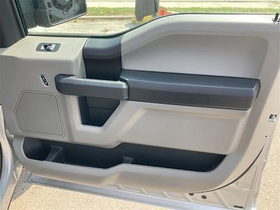 2018 Ford F-150 Regular Cab 4x2, Pickup #D211148A - photo 13