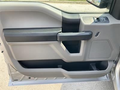 2018 Ford F-150 Regular Cab 4x2, Pickup #D211148A - photo 20