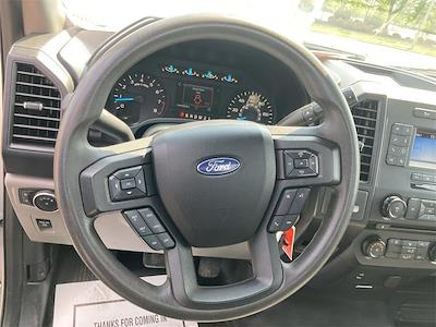 2018 Ford F-150 Regular Cab 4x2, Pickup #D211148A - photo 23