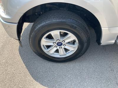2018 Ford F-150 Regular Cab 4x2, Pickup #D211148A - photo 30
