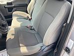 2018 Ford F-150 Regular Cab 4x2, Pickup #D211148A - photo 18