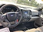 2018 Ford F-150 Regular Cab 4x2, Pickup #D211148A - photo 22
