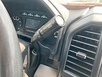 2018 Ford F-150 Regular Cab 4x2, Pickup #D211148A - photo 27