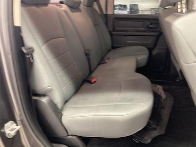 2015 Ram 1500 Crew Cab 4x4,  Pickup #D211155B - photo 14