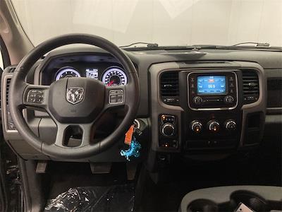 2015 Ram 1500 Crew Cab 4x4,  Pickup #D211155B - photo 26
