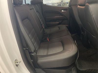 2020 GMC Canyon Crew Cab 4x4, Pickup #D211156B - photo 14