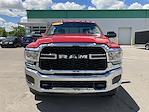 2019 Ram 2500 Regular Cab 4x4, Pickup #D211161A - photo 4