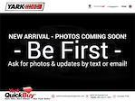 2021 Ram 1500 Crew Cab 4x4, Pickup #D211163 - photo 1