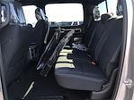 2021 Ram 1500 Crew Cab 4x4, Pickup #D211165 - photo 11