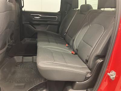 2019 Ram 1500 Crew Cab 4x4, Pickup #D211168A - photo 21
