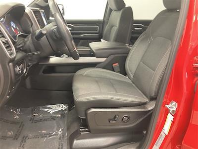 2019 Ram 1500 Crew Cab 4x4, Pickup #D211168A - photo 23