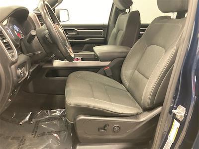 2019 Ram 1500 Crew Cab 4x4, Pickup #D211176A - photo 22