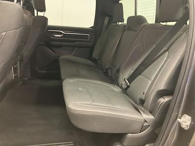 2019 Ram 1500 Crew Cab 4x4, Pickup #D211183A - photo 21