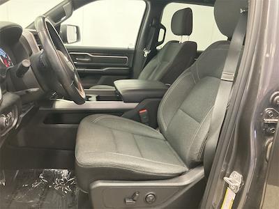 2019 Ram 1500 Crew Cab 4x4, Pickup #D211183A - photo 23