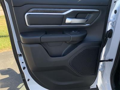 2021 Ram 1500 Quad Cab 4x4,  Pickup #D211186 - photo 12
