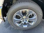 2021 Ram 1500 Quad Cab 4x4,  Pickup #D211186 - photo 8