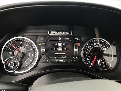 2021 Ram 1500 Quad Cab 4x4, Pickup #D211190 - photo 24