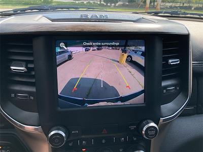 2019 Ram 1500 Crew Cab 4x4,  Pickup #D211203A - photo 30