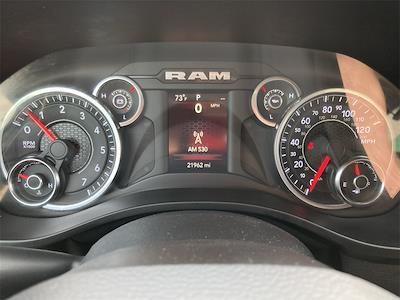2019 Ram 1500 Crew Cab 4x4, Pickup #D211207A - photo 30