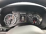 2021 Ram 1500 Quad Cab 4x4, Pickup #D211217 - photo 24