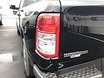 2021 Ram 1500 Quad Cab 4x4, Pickup #D211217 - photo 8