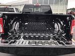 2021 Ram 1500 Quad Cab 4x4, Pickup #D211217 - photo 9