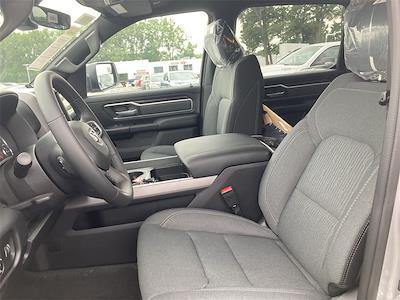 2021 Ram 1500 Crew Cab 4x4, Pickup #D211227 - photo 12