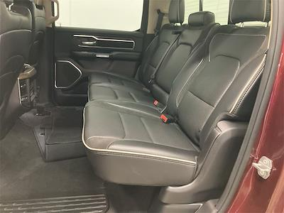 2019 Ram 1500 Crew Cab 4x4, Pickup #D211236A - photo 22