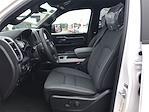 2021 Ram 1500 Crew Cab 4x4, Pickup #D211239 - photo 12