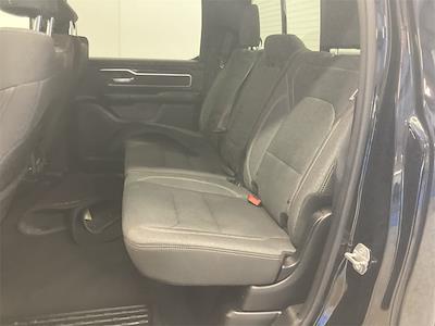 2019 Ram 1500 Crew Cab 4x4,  Pickup #D211239A - photo 21