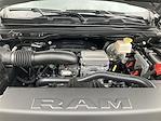 2021 Ram 1500 Crew Cab 4x4, Pickup #D211246 - photo 5