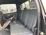 2021 Ram 1500 Crew Cab 4x4, Pickup #D211250 - photo 10