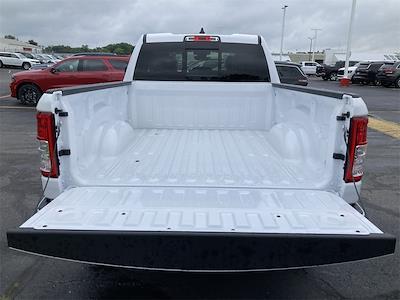 2021 Ram 1500 Quad Cab 4x4, Pickup #D211251 - photo 9