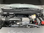 2021 Ram 1500 Quad Cab 4x4, Pickup #D211251 - photo 5