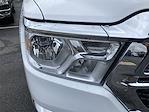 2021 Ram 1500 Quad Cab 4x4, Pickup #D211251 - photo 6