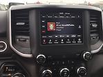 2021 Ram 1500 Crew Cab 4x4, Pickup #D211259 - photo 18