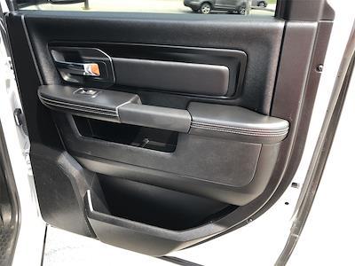 2018 Ram 1500 Crew Cab 4x4,  Pickup #D211265A - photo 15
