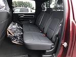 2021 Ram 1500 Crew Cab 4x4, Pickup #D211268 - photo 10