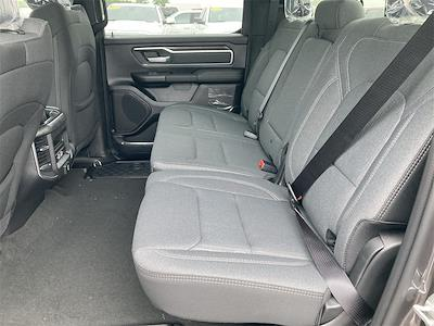 2021 Ram 1500 Crew Cab 4x4, Pickup #D211275 - photo 10