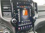 2021 Ram 1500 Crew Cab 4x4, Pickup #D211277 - photo 18