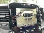 2021 Ram 1500 Crew Cab 4x4, Pickup #D211277 - photo 19