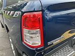 2021 Ram 1500 Crew Cab 4x4, Pickup #D211277 - photo 8