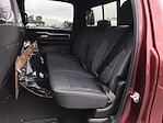 2021 Ram 1500 Crew Cab 4x4, Pickup #D211279 - photo 10