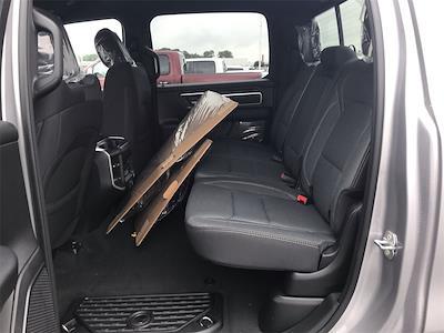 2021 Ram 1500 Crew Cab 4x4, Pickup #D211280 - photo 11