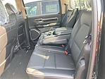 2021 Ram 1500 Crew Cab 4x4,  Pickup #D211284 - photo 11