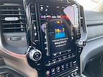2021 Ram 1500 Crew Cab 4x4,  Pickup #D211284 - photo 20