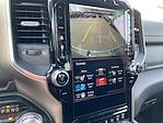 2021 Ram 1500 Crew Cab 4x4,  Pickup #D211284 - photo 21