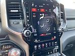 2021 Ram 1500 Crew Cab 4x4,  Pickup #D211284 - photo 23