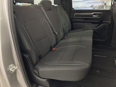 2019 Ram 1500 Crew Cab 4x4,  Pickup #D211290A - photo 15
